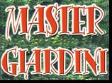 master giardini
