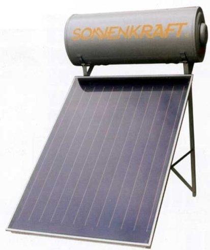 pannelli-solari sonnenkraft.jpg