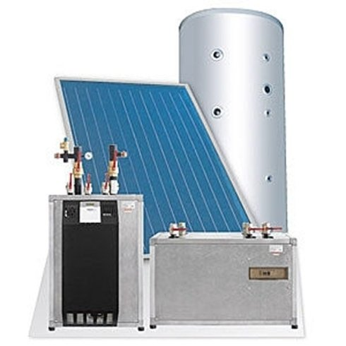 Sonnenkraft solare.jpg