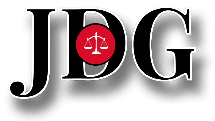 Joe D. Gonzales & Associates