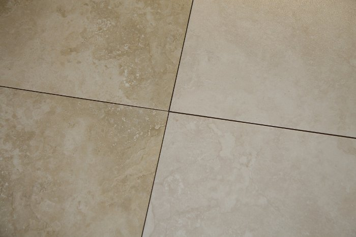 Coordinating Bathroom Floor And Wall Tile : Mosaic floor tiles in yeovil
