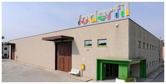 azienda Foderfil