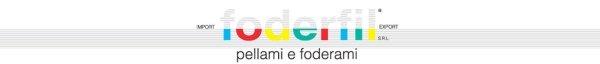 logo Foderfil