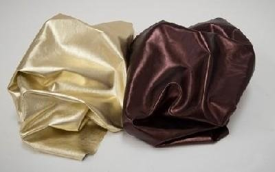 Foderfil leather products