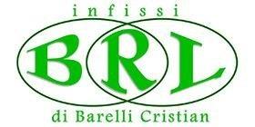 BRL Infissi