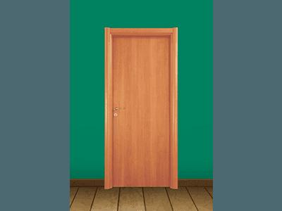Porte da interno Capolona