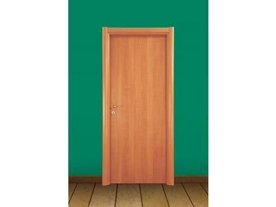 Vendita porte da interno