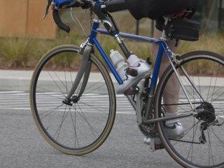 Vendita mountain bike