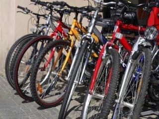 riparazione biciclette Venezia