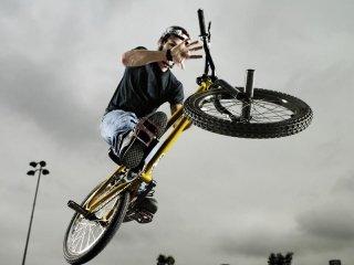 bici in promozione