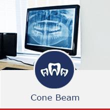 Cone Beam
