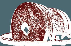 Le Macine Ristorante Pizzeria a Torrita di Siena