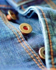 Bottoni jeans