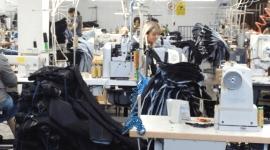 accessori moda, moda maschile, accessori per l'abbigliamento