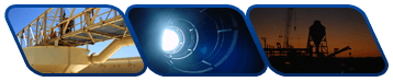 HFHand-header-steel-images