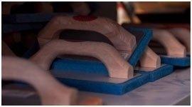 accessori per imbianchini - ComEdi sas - Materiale per l'edilizia, Porto Santo Stefano (GR)