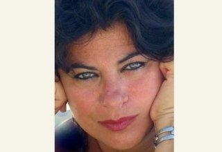 Ferrante Dr. Renata