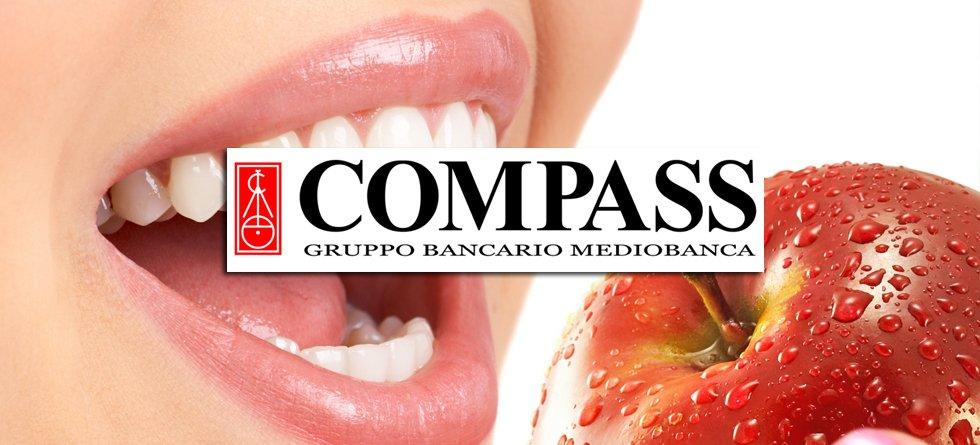 cure dentali, invisalign, implantologia dentale