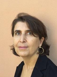 dottoressa Alessandra pantaleoni