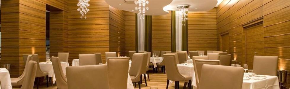 arredo ristoranti
