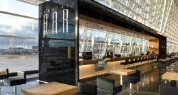 Bar moderno, bar, arredo bar, arredamento bar, arredo bar moderno