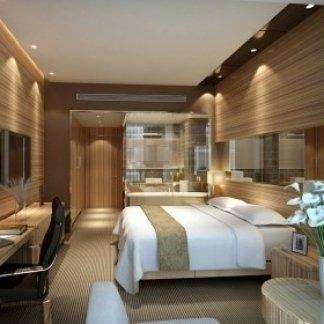Camera classica hotel, arredo hotel,  arredamento per camere hotel arredo classico