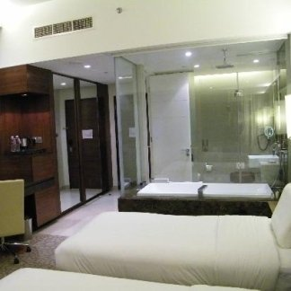 Arredamento per hotel, camere hotel, arredo hotel