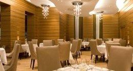 Arredo ristorante, Arredo ristorante moderno, ristorante moderno, arredamento ristorante
