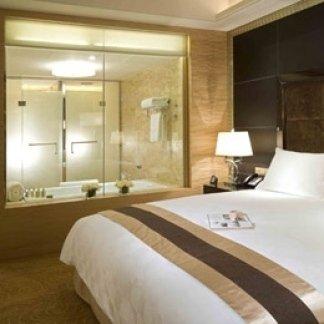Arredo camera da letto, arredo hotel, arredamento camera per hotel