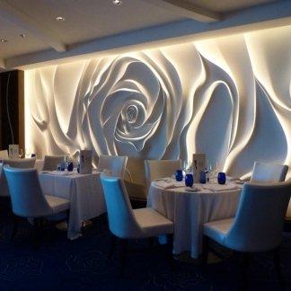 Arredo ristoranti repubblica di san marino arredo for Arredamenti ristoranti moderni