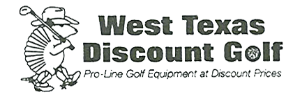Discount Golf Abilene, TX