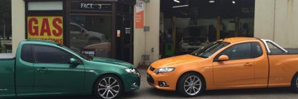 eastbound automotive services car servicing and maintenance