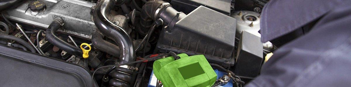 eastbound automotive services auto electrical services
