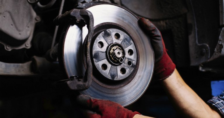 eastbound-automotive-services-brake-and-clutch