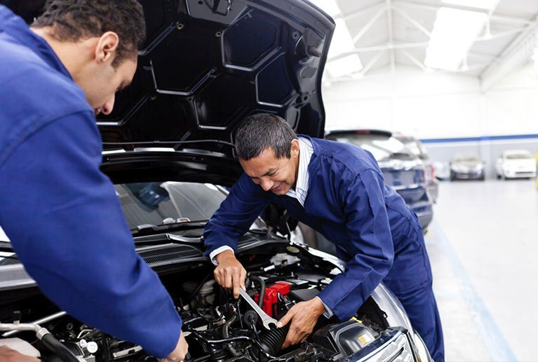 eastbound automotive services all mechanical and automotive work