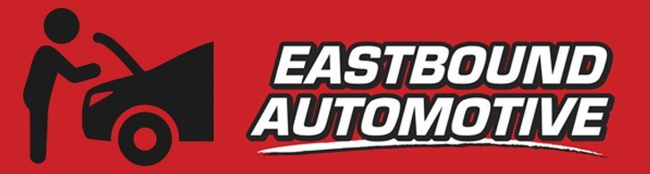 eastbound automotive services logo