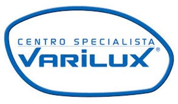 Centro Specialista Varilux