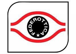 Associazione Federottica