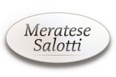 Meratese Salotti
