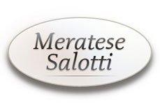 Meratese Salotti