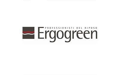 ergogreen merate
