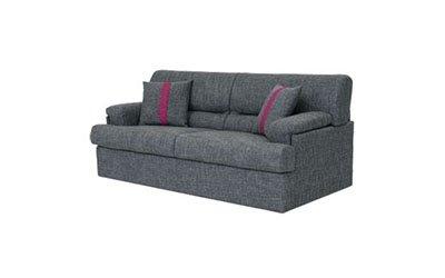 divani crippa altea