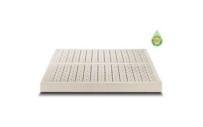 materasso bedding alam