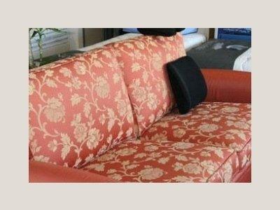 divani e poltrone in lombardia