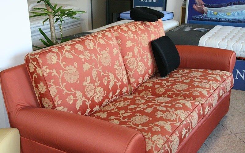 divani a Merate