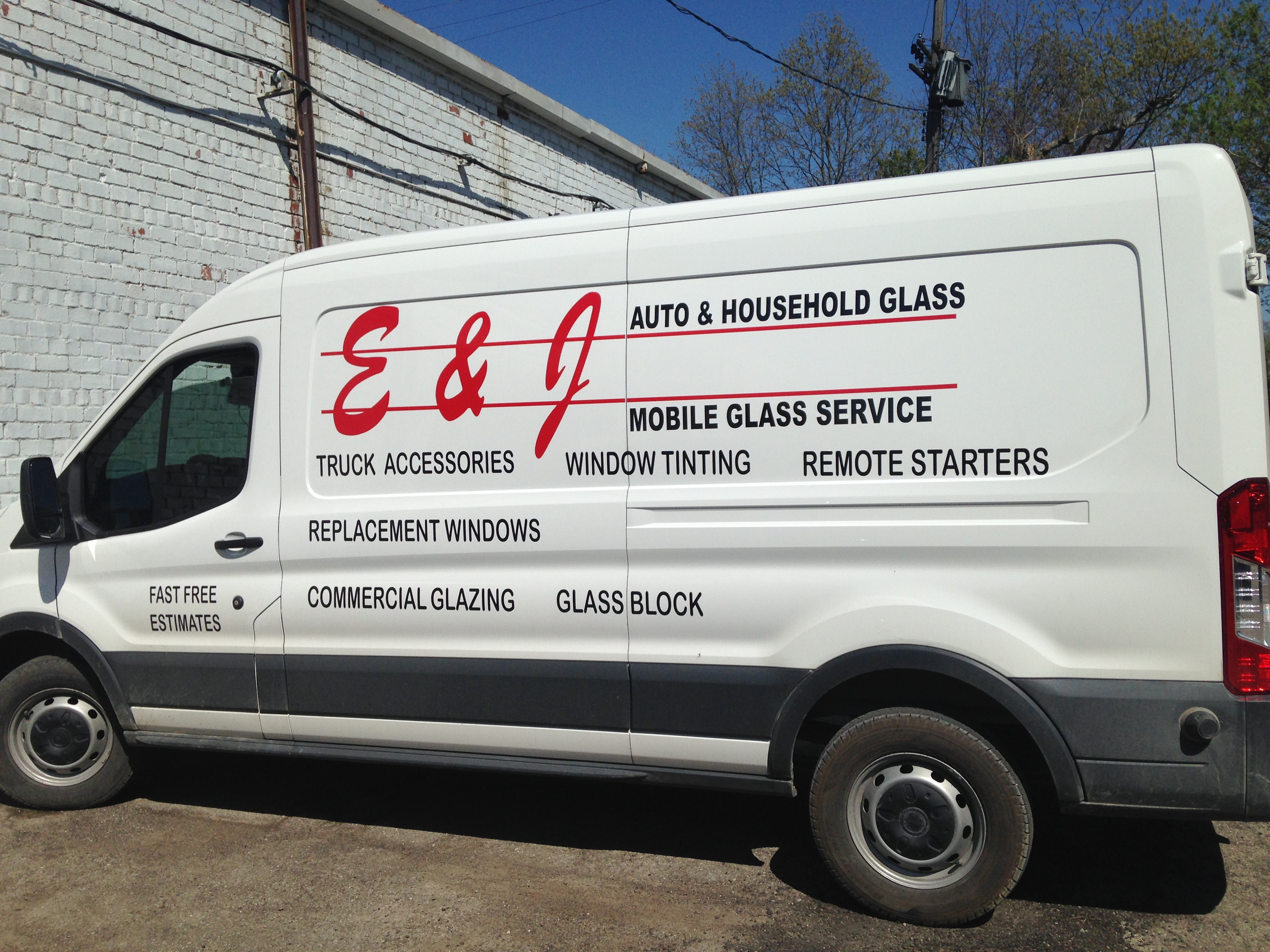 Our car ready to serve you in Ashtabula, OH