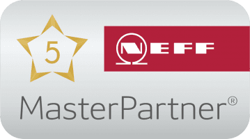 EFF MasterPartner logo