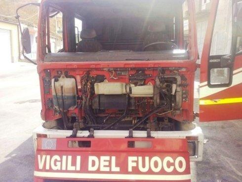 riparazione autocarri, riparazione mezzi agricoli,