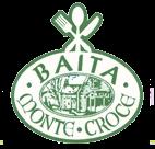 LOGO BAITA MONTE CROCE