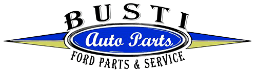 Auto Repair Jamestown, NY